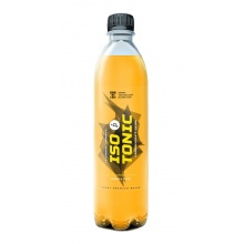 Изотоник ATLETIA ISOTONIC 500 мл
