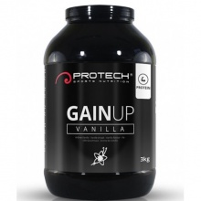 Гейнер Protech Nutrition Protech GAIN UP 4000 гр